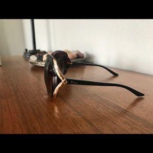 Dior Opposite 1 Sunglasses